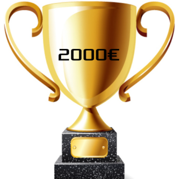 2000€-1.png